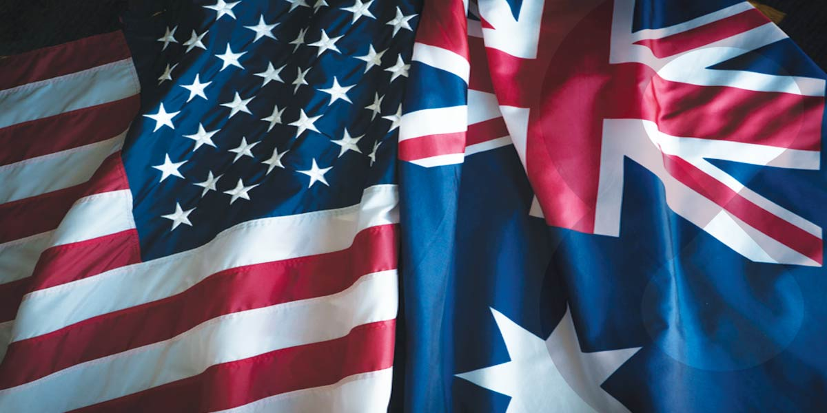 Australia-USA-01