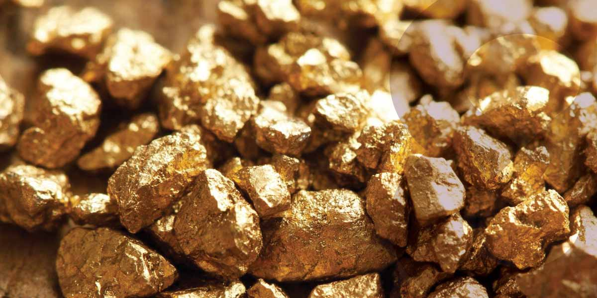 gold-image-01