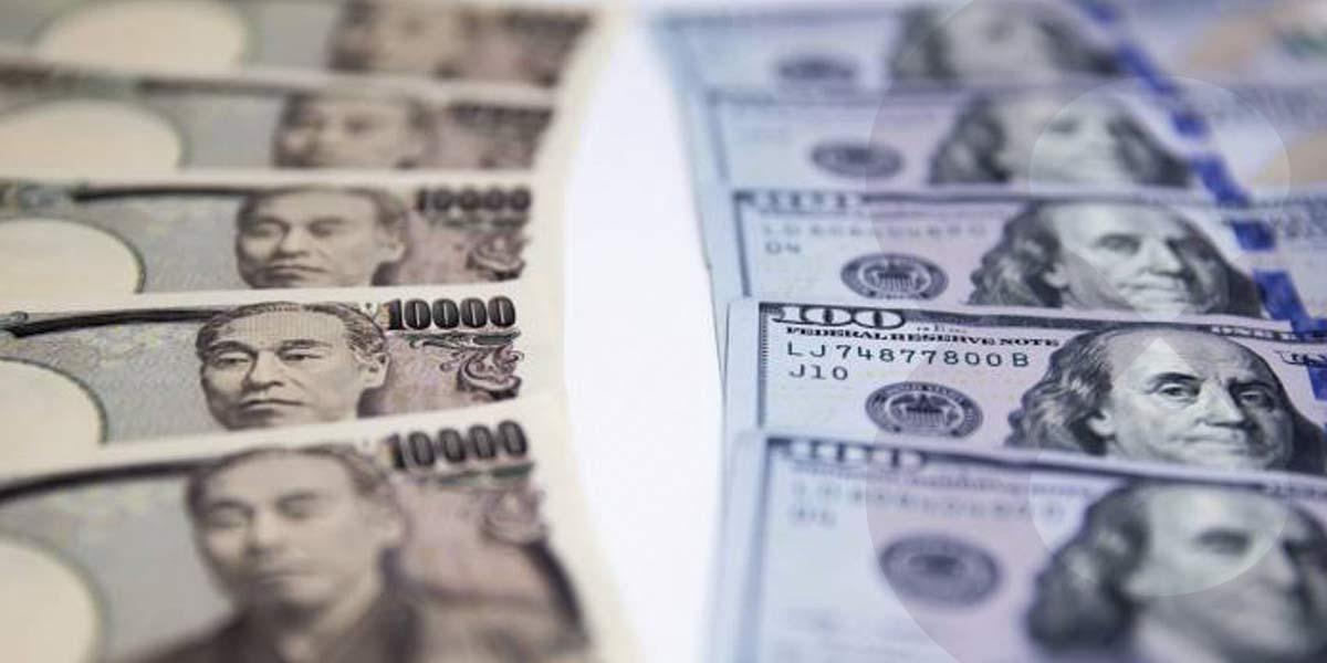 japan-yen-us-dollar-02