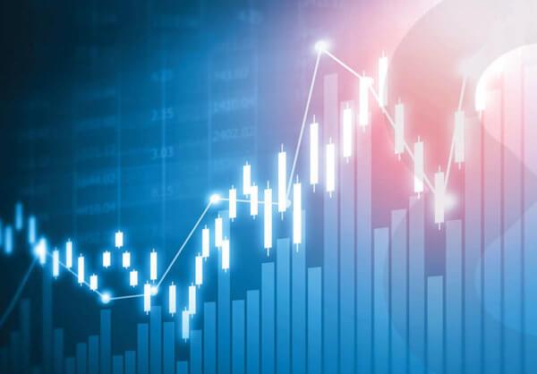 Market Update: GBPUSD, USDCAD, US30