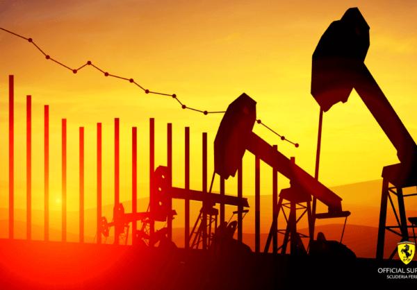 Market Update: Oil