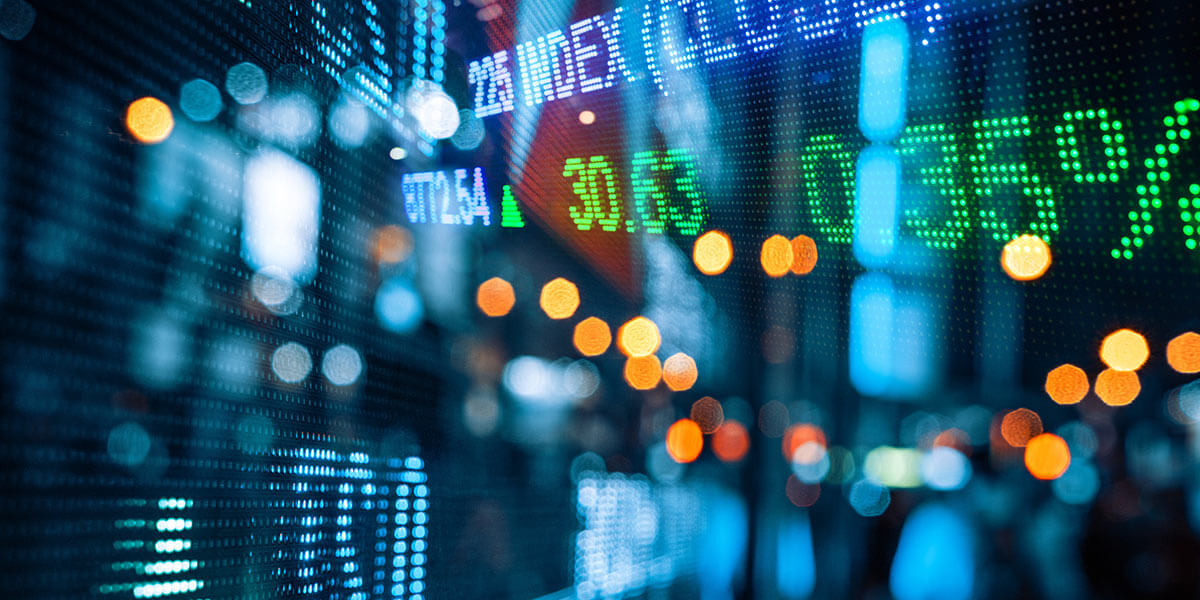 Trading Week Ahead: 4th-8th May 2020