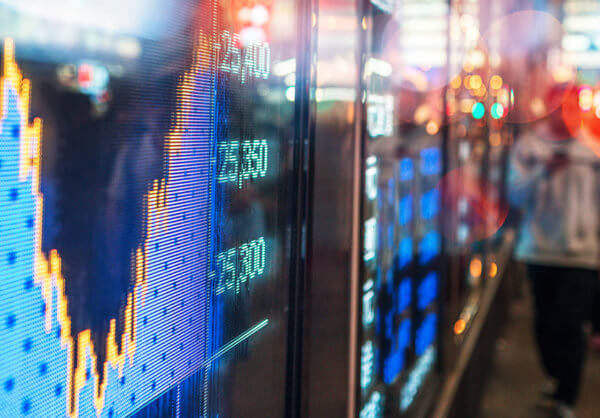 Market Update: FOREX CFD Stock Indexes