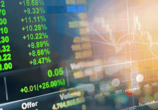 Market Update: AUDUSD GER30 US30