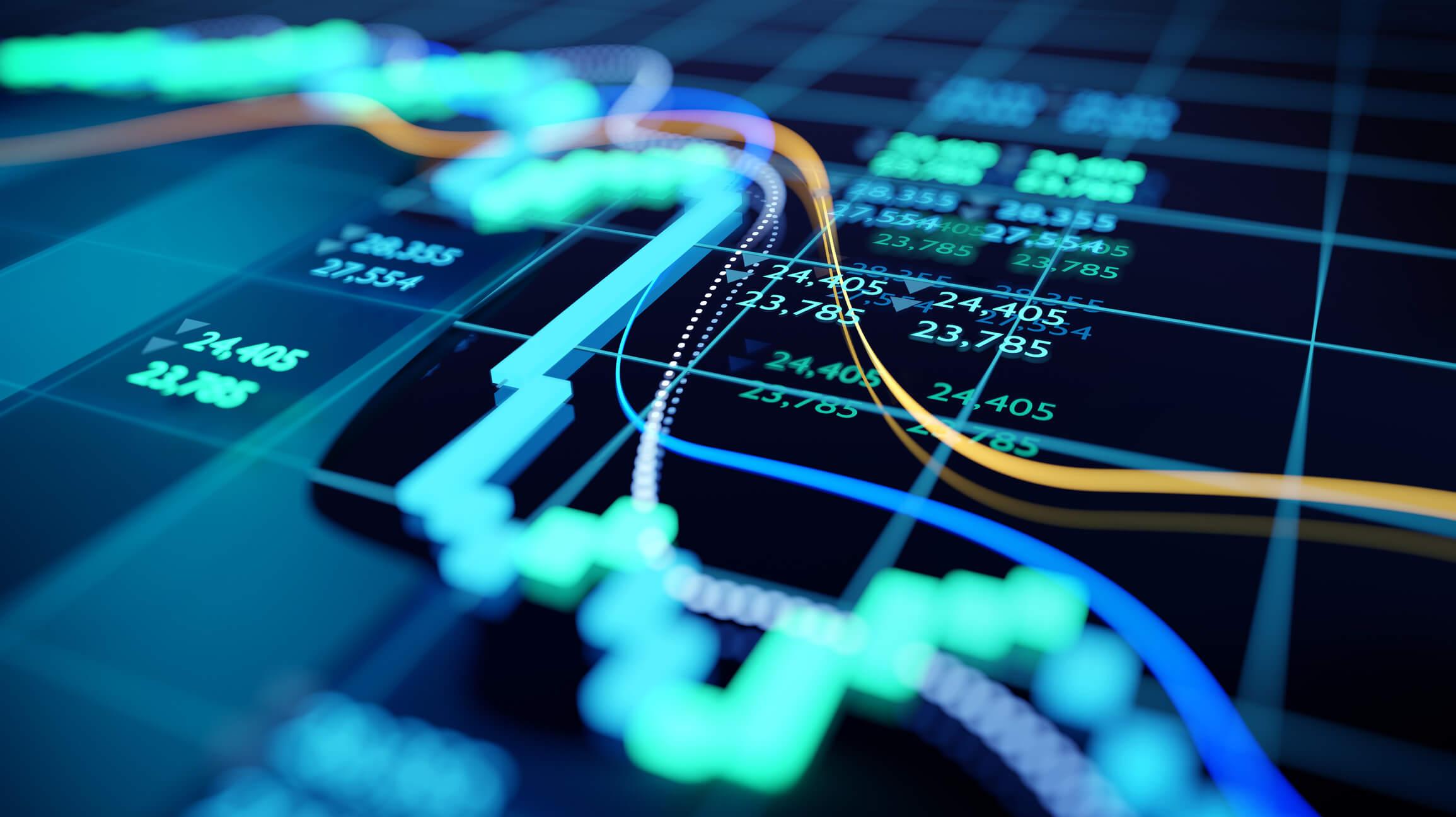 Trading Week Ahead: 29th June – 3rd July 2020