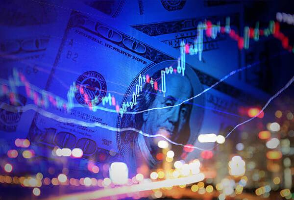 Market Update: USDJPY