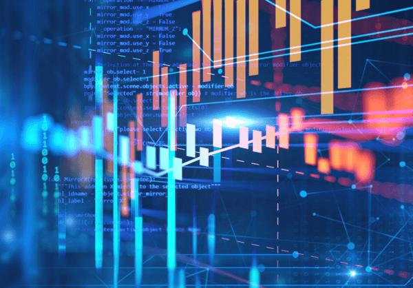 Trading Week Ahead: 7th – 11th September 2020