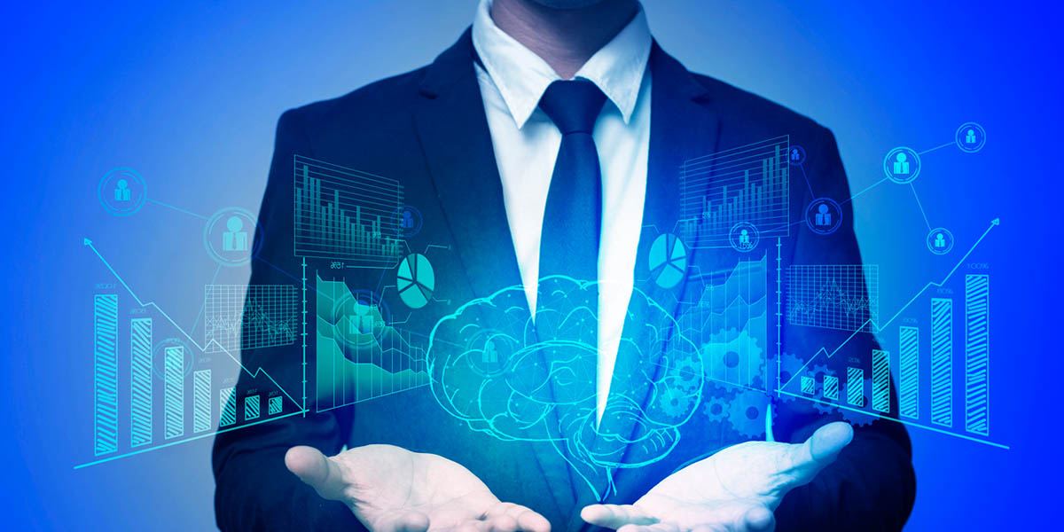 An Introduction to Trading Psychology
